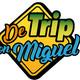 #DeTripconMiguel Episodio 9 Temporada 3
