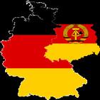 1949: Un año, dos Alemanias