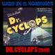 DR. CYCLOPS (1940) - Luces en el Horizonte