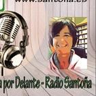 20º Aniversario de la Asociación Espeleo-Montañera Trasmiera con sede en Santoña 02/11/2017