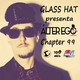 ÁLTER EGO by GLASS HAT (Chapter 99)