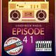 ShadyBeer Radio Episode 41
