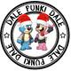 Dale Punki Dale #76 - Especial Navidad con los Minipunkis
