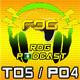 RDG Podcast [T05/P04]