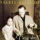 EP 05 - La Casa de los Espíritus de Isabel Allende