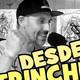 19/09/2018. DESDE LA TRINCHERA. LAGRANCOSAVERDE Radio.