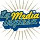 El podcast de LMI: Panic At The Isco, una naturaleza imposiblemente ganadora y tener que ir al outlet de El Corte Inglés