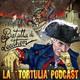 La Tortulia #174 - Federico el Grande: Batalla de Leuthen
