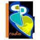 Buenos dias Radio Alfarianos Especial Encamisá