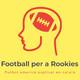 Football per a Rookies 4 - La Defensa