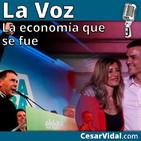 La economía que se fue - Especial Elecciones Generales 2019 - 29/04/19