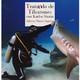 Tratando de tiburones con Karlos Simón