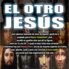 Programa 096: EL OTRO JESÚS DE NAZARET