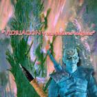 Némesis Radio 06x35: El Vidriagón y sus poderes mágicos · El coronavirus