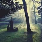 VENTANA ABIERTA: Día de los Muertos