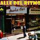 108_Ritmos del último verano_La Calle del Ritmo 27/10/2018
