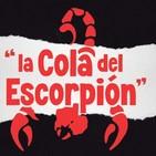 La Cola del Escorpión 64: Especial J-Horror