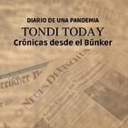 TONDI TODAY 72