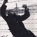 El bibliotecario de Mauthausen