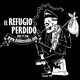 El Refugio Perdido 21/5/2019