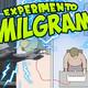 1x134 El experimento Milgram