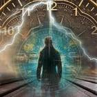 Informe Enigma T5 x 06 : Giordano Bruno,desafiando a la Inquisición · El Mago de la II Mundial · Viajes en el Tiempo
