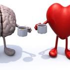 Inteligencia Emocional Asertiva-N.V. Peale_Parte 3: El poder de la salud