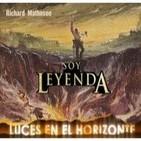 Luces en el Horizonte - Soy Leyenda