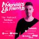 Meneses and Friends EP10 Sansixto