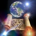 48.1. Sefart, el software divino encontrado en la Torah.