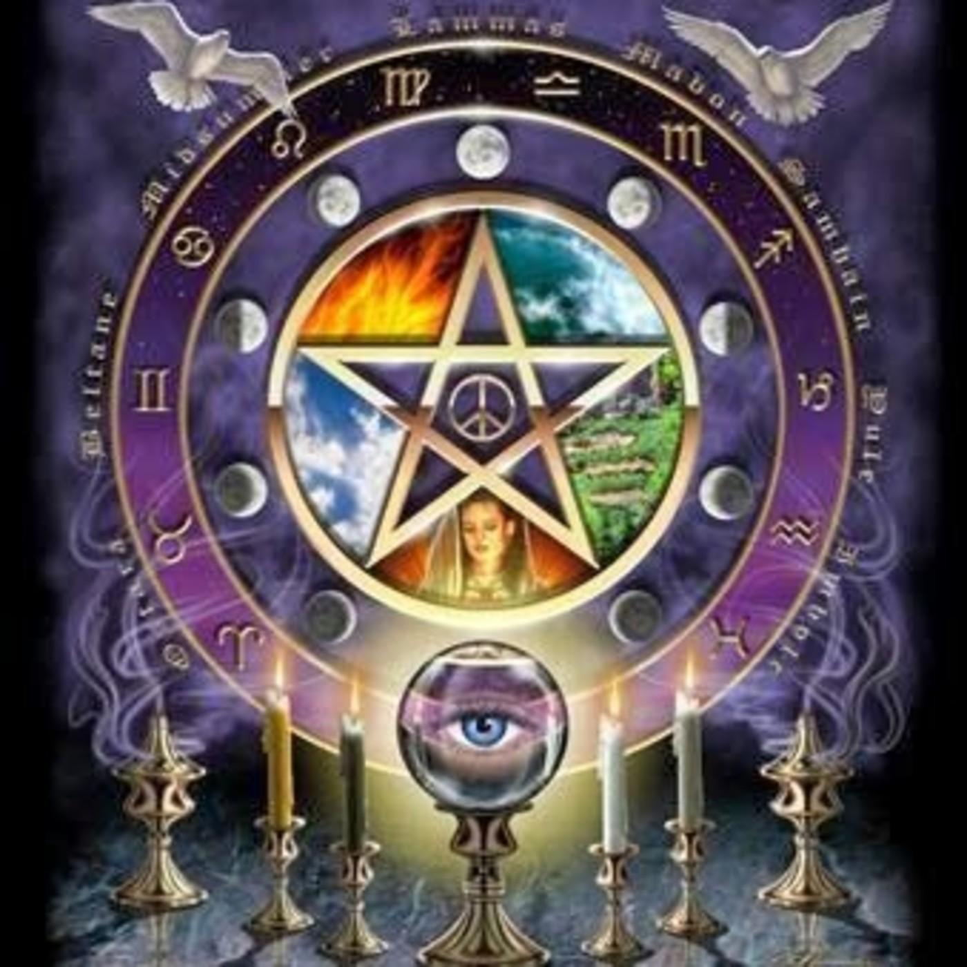 Magia, Tarot y alquimia quimica que continua en corazones varadoss