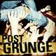 Programa 376 - Post-grunge