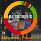 La Adolescencia - Podcast 0004