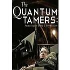 Revolución cuántica (The quantum tamers)