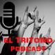 #15 Trent Reznor, su vecino y el Metalcore