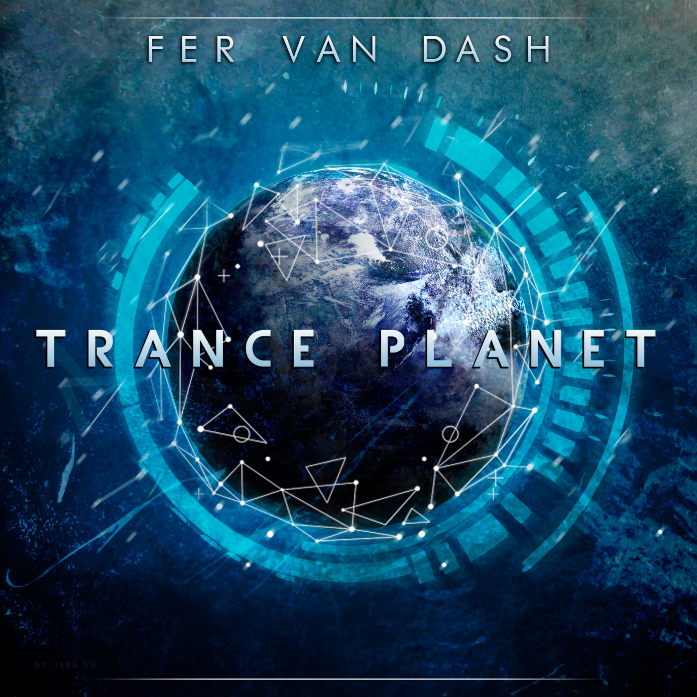 Trance Planet Session 338 [28.09.2020]