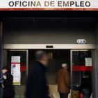El Gobierno consolida un modelo de empleo estacional y precario