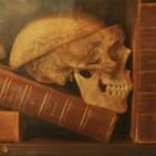 Antología H.P. Lovecraft | 03 El Alquimista | Audiolibro - Audiorelato