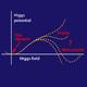 La Brújula de la Ciencia s07e16: El vacío, un estado físico que puede desintegrarse