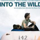 3x14 Psicología y Cine: 'Into the Wild', Sean Penn, 2007.