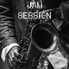 Jam Session - Podcast 7