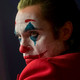 Spinoff! 11 - 'Joker' (2019)