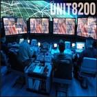 (Análisis) UNIDAD 8200: La Agencia de Ciberespionaje de Israel - VT (Junio 2018) Psicotrónica - Pizzagate - Trump -Duff
