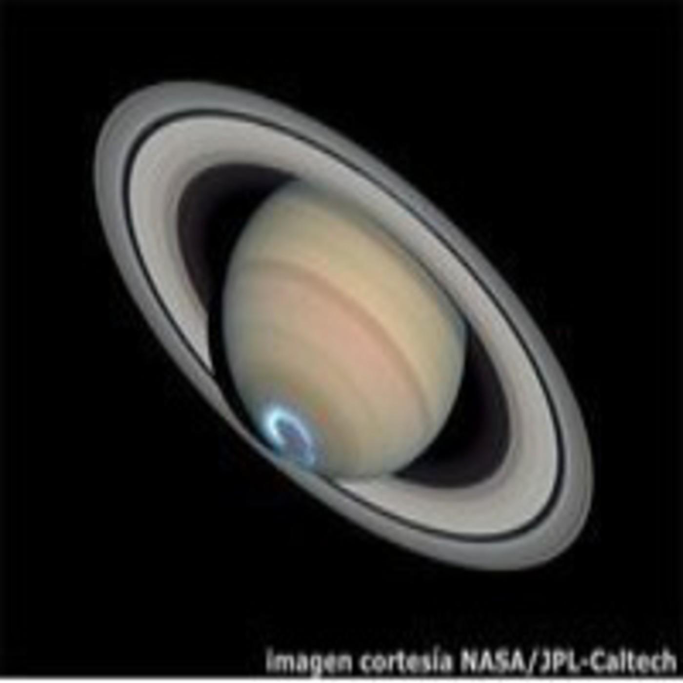 08_Saturno,el señor de los anilos