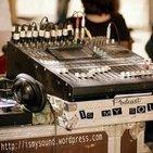 IS MY SOUND Podcast - Programa 1 (Temp.4)