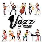 JazzTaBueno 12/2020 *Sunrise*
