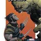 La Viñeta. Marcianos y Paletos. Killraven de Alan Davis. Ultimate Hulk de Lindelof. Tucker & Dale contra el Mal.