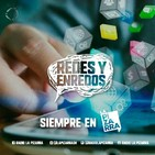 Análisis de redes sociales y medios - Radio La Pizarra - 13 jul 19