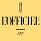 El arte del galerista, Jacobo Fitz-James