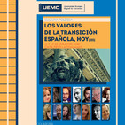 La izquierda española ante la cuestión nacional